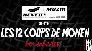 #01-JANVIER par LIGEH MONEH