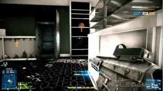 Soldier for Life - Battlefield 3 Montage
