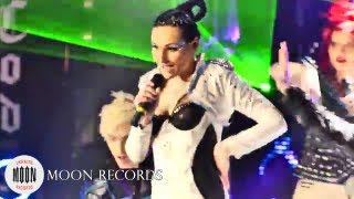 Dress Code - Скуку развей (HD)