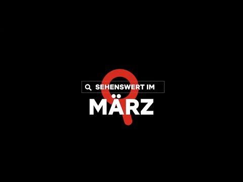 Neu Im März 2020 | Netflix