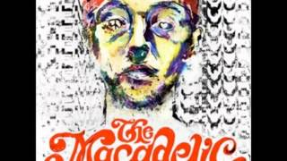 Loud - Mac Miller (Macadelic) [Free Download High Quality] (prod. Big Jerm & Sayez) HQ