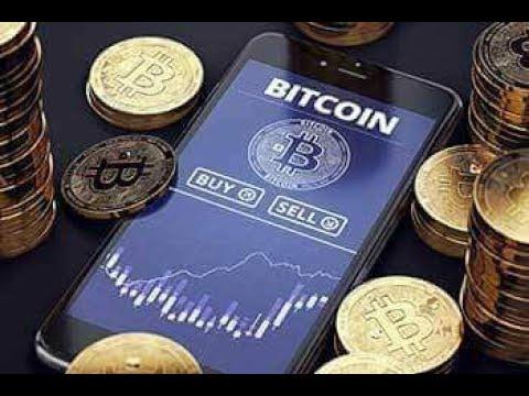 How to trade cryptos like a pro