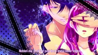 Repeat youtube video Romeo & Cinderella ♡ Mirishira ♡ (English Cover)【JubyPhonic】ミリしら