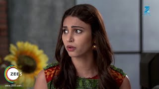 Bin Kuch Kahe- Hindi Serial - Weekly Webisode - Zee TV Serial - 13th March To 17th March