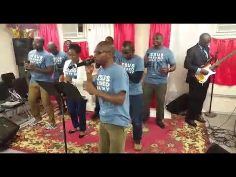 Eh Yahweh Eh Yahweh- House of Praise