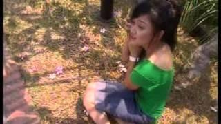 Restu Restari - Kini Aku Sendiri [ Original Soundtrack ]