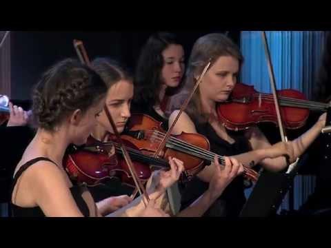 Bartosz Kowalski - Mała polska muzyka