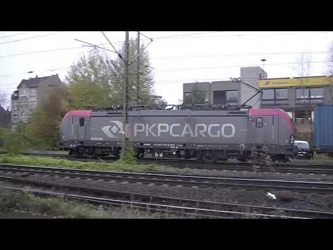 Bahnverkehr Niedersachen ein Film aus Lehrte