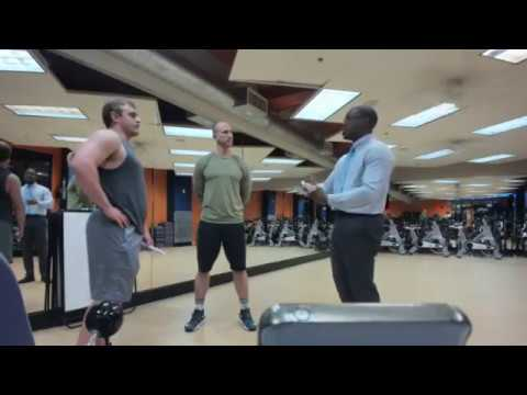 The Science Behind Fitness Part 2