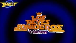La Cumbia Rebajada 2018 Tema Limpio Grupo Los Reyes Sonideros