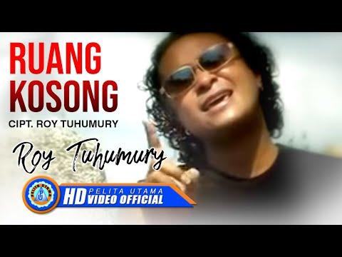 ROY TUHUMURY - RUANG KOSONG