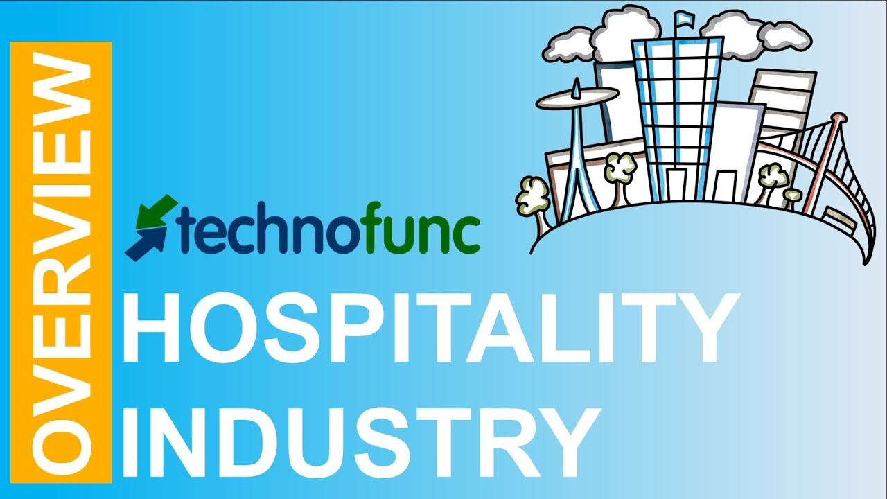 travel and tourism largest segment of the hospitality industry essay If you're aiming for leadership in today's booming travel industry, then tourism and hospitality scholarships can go a long way to fund your career dreams hotels.