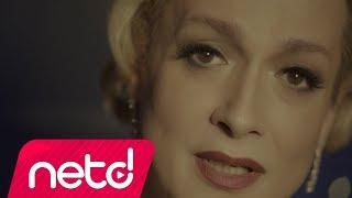 Ayta Sozeri - Buklum Buklum Resimi