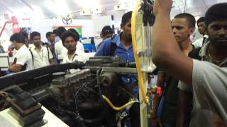 Automobile/Mechanical Engineering Projects