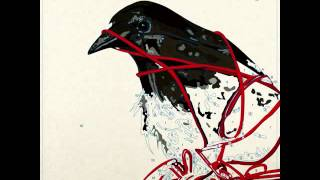Death Cab for Cutie - Transatlanticism Demos -