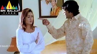Priyasakhi Telugu Movie Part 7/13 | Madhavan, Sada | Sri Balaji Video