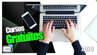 De Harvard A Usp Cursos Online Gratuitos Com Certificado Youtube