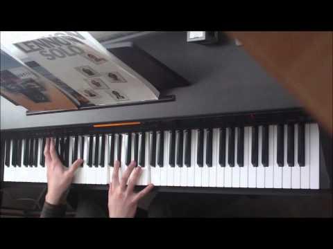 Babaji - Supertramp (Written & Composed by Roger Hodgson, co-founder of Supertramp)