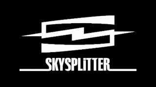 Deftones - Change [In the House of Flies] (Skysplitter