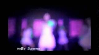 謝金燕-嗶嗶嗶(無人聲)MV