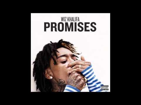 wiz-khalifa---promises-[official-audio]