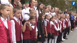 Новая метла: в русские школы планируют вернуть русский язык обучения