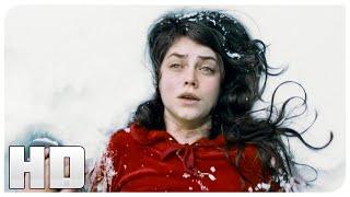 Перевал (1 сезон) - Русский трейлер (2018)