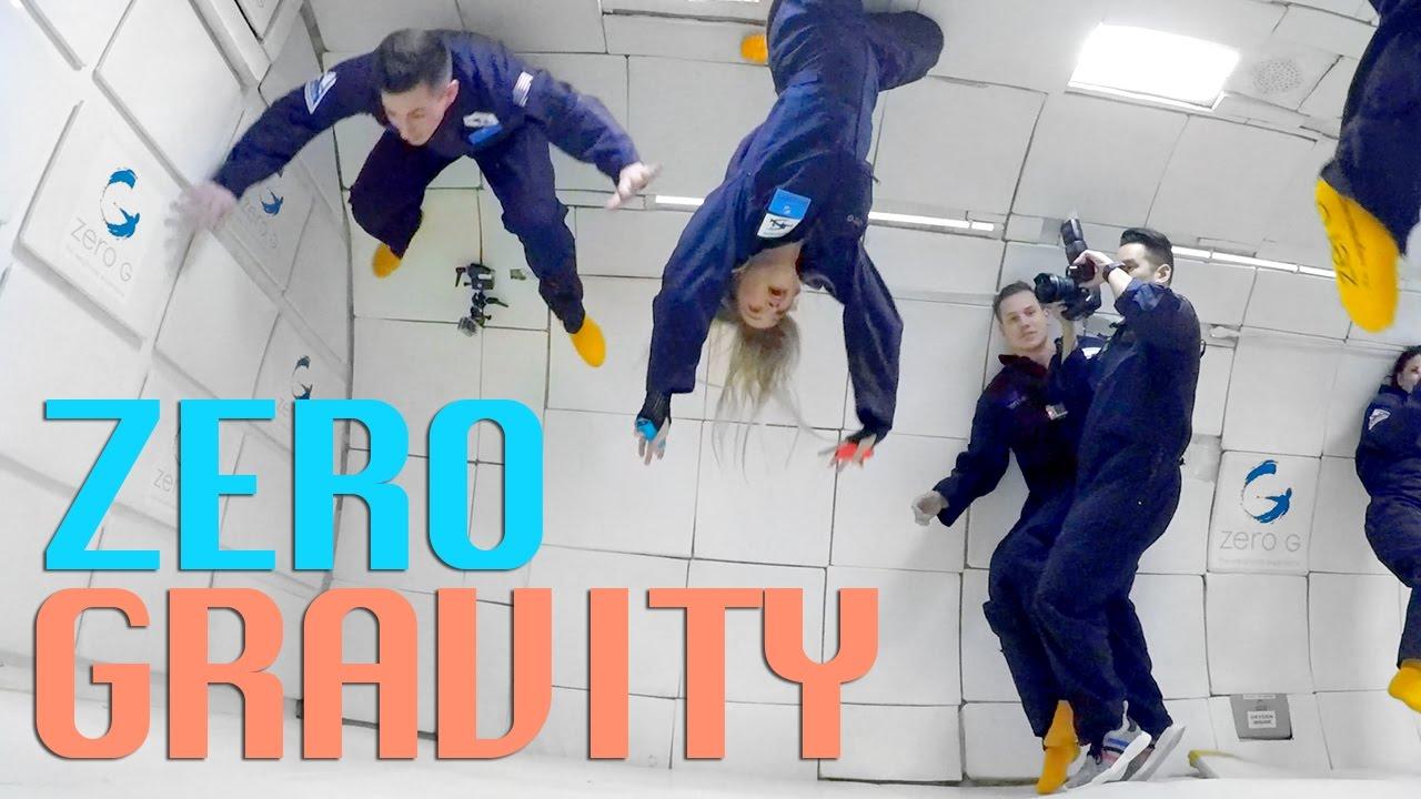 first-nintendo-switch-in-zero-gravity