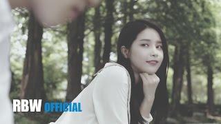 [MV] 솔라감성 Part.3 꿈에
