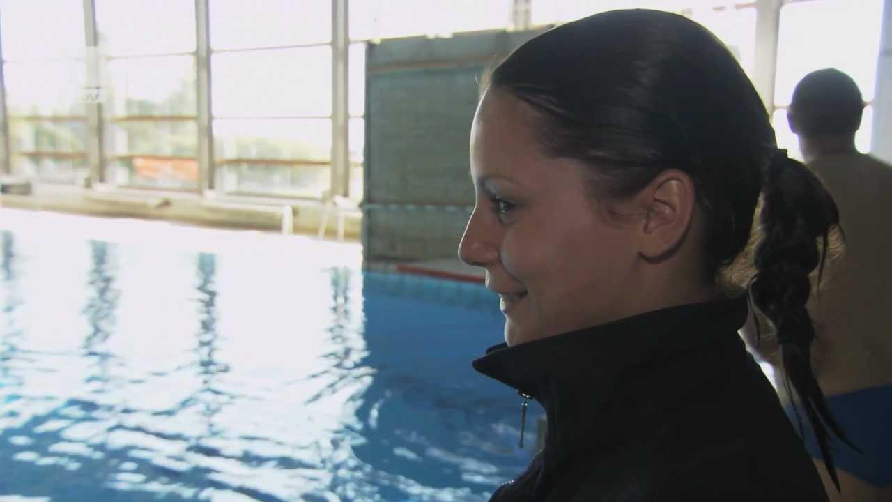 Sprung ins Wasser YouTube ~ 01000848_Sukkulenten Ableger In Wasser