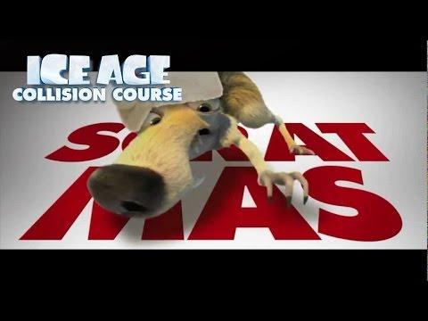 ICE AGE: CONTINENTAL DRIFT on Digital HD | FOX Family