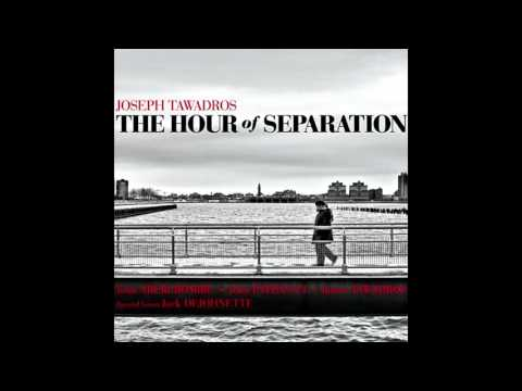 Joseph Tawadros - The Hour of Separation (2010) - Full Album (HQ)