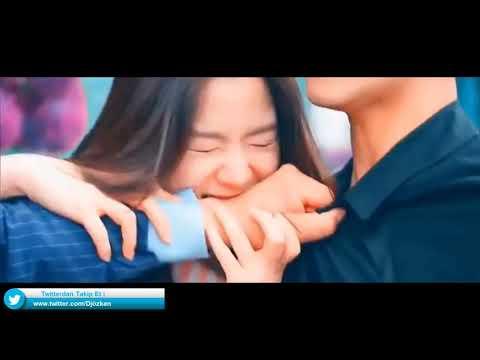 Nahide Babashli   Tiryakinim Remix Official Kore1080P HD