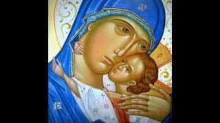 O Madre del Signore - Comunità di Bose