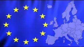 Ивар Дале  Большинство в Европе незнают даже где находится Таджикистан и это на пользу Рахмона