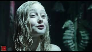 Дом странных детей Мисс Перегрин (2016) трейлер