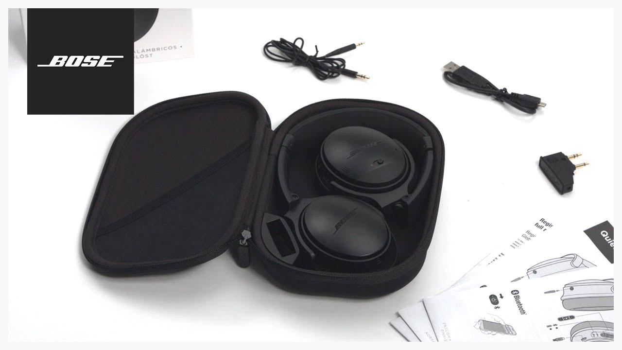 wireless comfort headphones sd site quiet p zoom silver comforter front bose hdph quietcomfort