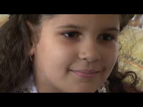Ma fille dysphasique réussira-t-elle à être élue Mini-Miss ?