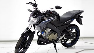 Review Yamaha Vixion Advance Bahasa Indonesia