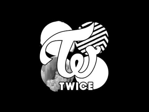 BTS/TWICE- Outro: Wings/TT (MASHUP) by ICONICMOMO
