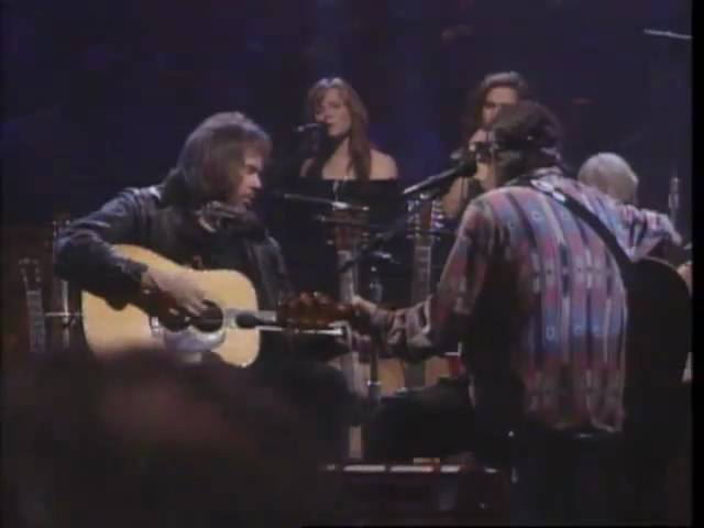 neil-young-long-may-you-run-unplugged-ifcabob