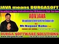 Adv Java    Jdbc application to delete records from  Database table by NagoorBabu