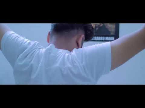 Ek kasuti degree yaar Jigri song Punjabi video 2018