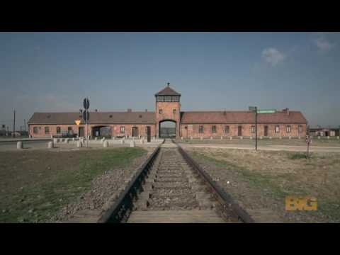 a-drone-just-flew-over-auschwitz-and-captured-something-incredibly-powerful