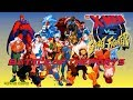 Battle of the Ports - X-Men VS Street Fighter (エックスメン VS. ストリートファイター) Show #223 - 60fps