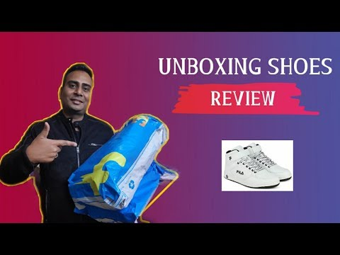 mens-shoes-|-hrx-shoes-||-running-shoes-review-2020-||-mens-shoes-trends