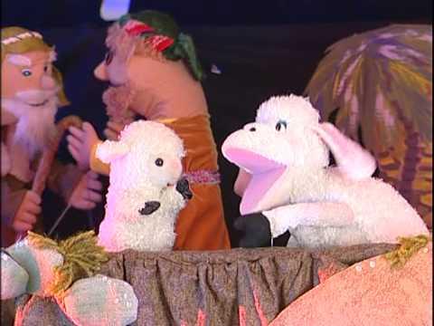 рождественскаЯ историЯ мультфильм 2009 ютуб