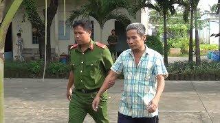 Tin Tức 24h : Kiên Giang: Bắt đối tượng giết người, cướp tài sản sau 26 năm trốn lệnh truy nã