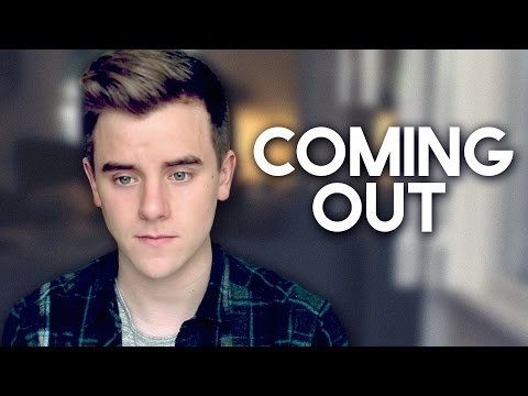Coming Out - YouTube