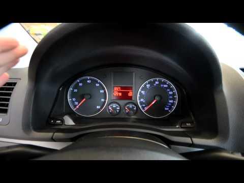 2007 Volkswagen Rabbit 2-Door WORLD AUTO (stk# 23107A ) For Sale At Trend Motors VW In Rockaway, NJ